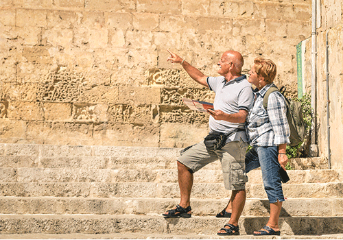 BS-Happy-Senior-coiple-exploring-107889212-walking-tours