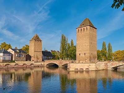 Seven-River-Cruise-Autumn-Edition-Strasbourg